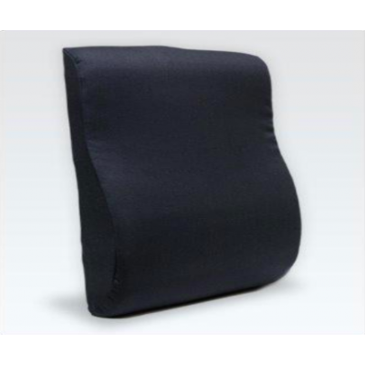 ERGO BACK SUPPORT CUSHION