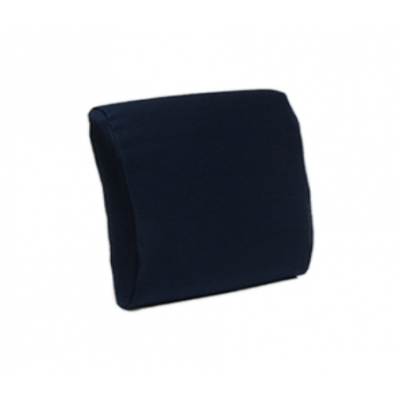 TRAVEL LUMBAR SUPPORT CUSHION