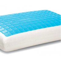GEL TECH PILLOWS