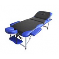 ALUMINIUM SPORT TABLE