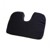 WEDGE SEAT