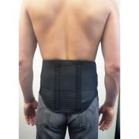 Spine Align – Lumbar Sacral Back Brace - XX Large