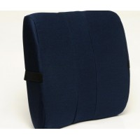 Slimline Lumbar Support Cushion